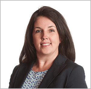 Jennifer Ford Lacey Head – Legal and Admin