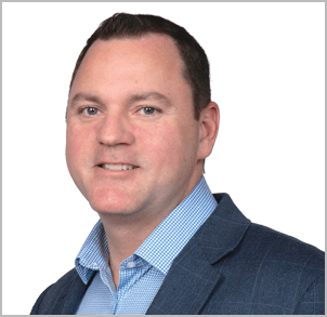 Michael Bryan Head – Direct Sales