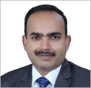 Sameer Srivastava Head – Alliance