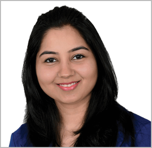 Shipra Sharma Head - Recruiting, IT Staffing