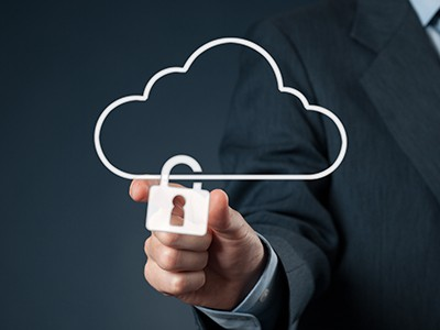 CLOUD,-AND-CYBERSECURITY