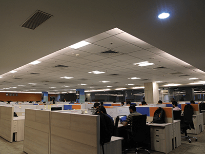 MastechDigital-NOIDA-India-branchoffice