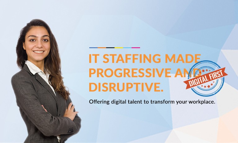 it-staffing--mobile-banner